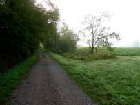 Catskill Scenic Trail