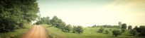 Biking the Catskills