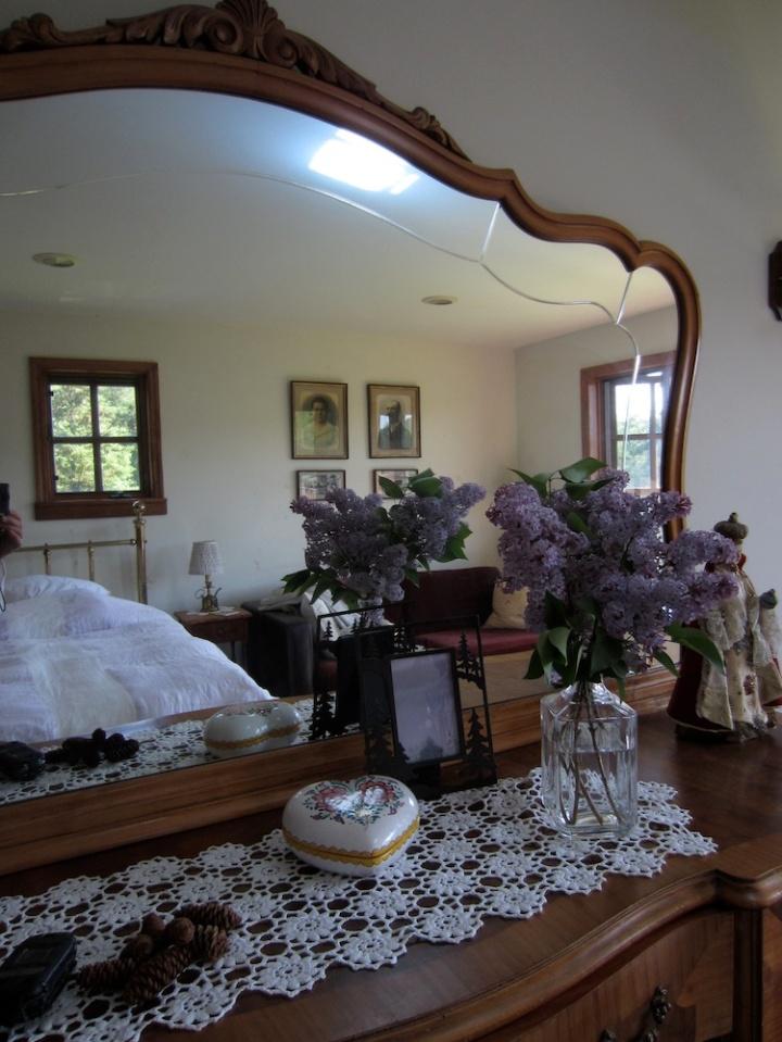Bedroom interior_accommodations